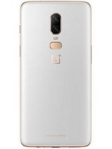 Oneplus 6 Silk White Limited edition Price Features Compare