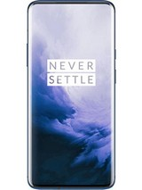 Oneplus 7 Pro (2019) Price Features Compare