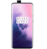 OnePlus 7 Pro Price in USA