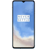 OnePlus 7T Price in USA