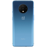 Oneplus 7T Pro Price in USA