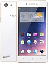 Oppo A33 Price Features Compare