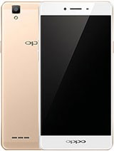 Oppo A53 Price Features Compare