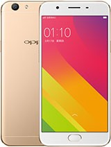 Oppo A59 Price Features Compare