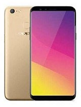 Oppo A73 Price Features Compare
