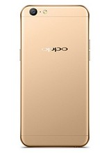 Oppo A75s Price Features Compare