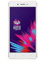 Oppo F1 ICC WT20 Limited Edition Price Features Compare