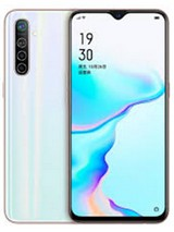 Oppo K5 Price Features Compare