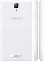 Oppo Neo 3 Price Features Compare