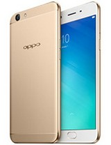 Oppo R11 Price Features Compare