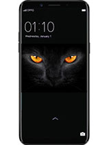 Oppo R13 Price Features Compare