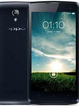 Oppo R2001 Yoyo Price Features Compare