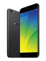 Oppo R9s Price Features Compare