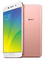 Oppo R9s Plus Price Features Compare