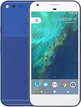 Google Pixel XL Price Features Compare
