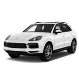 Porsche Cayenne 2020 Price Features Compare