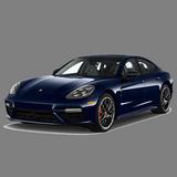Porsche Panamera 2019 Price Features Compare