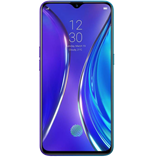 Realme XT Price Features