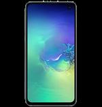 Samsung Galaxy S10e Price in USA