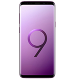 Samsung Galaxy S9 Plus Price in USA