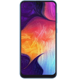 Samsung Galaxy A50 Price in USA