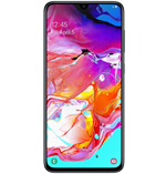 Samsung Galaxy A70 Price in USA