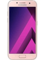 Samsung Galaxy A3 Duos (2016) Price Features Compare