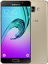 Samsung Galaxy A5 (2016) Price Features Compare