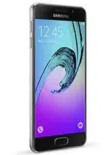 Samsung Galaxy A5 Duos (2016) Price Features Compare