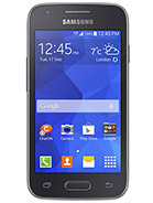 Samsung Galaxy Ace 4 LTE G313 Price Features Compare