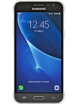 Samsung Galaxy Express Prime Price Features Compare