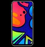 Samsung Galaxy F41 Price