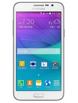 Samsung Galaxy Grand Max Price Features Compare