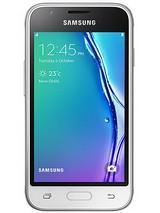 Samsung Galaxy J1 Mini Prime Price Features Compare