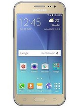 Samsung Galaxy J2 DTV Price Features Compare