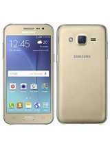 Samsung Galaxy J2 Duos Price Features Compare