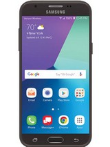 Samsung Galaxy J3 Eclipse Price Features Compare