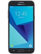 Samsung Galaxy J3 Prime Price Features Compare
