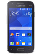 Samsung Galaxy S Duos 3 Price Features Compare