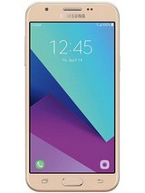 Samsung Galaxy Sol 2 Price Features Compare