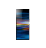 Sony Xperia 10 Plus Price in USA
