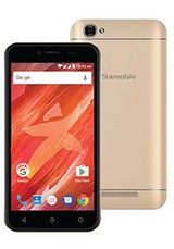 Starmobile Up Groove Price Features Compare