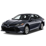 Toyota Camry Hybrid 2019 Price Features Compare
