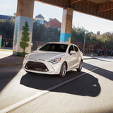 Toyota Yaris 2019 Price Features Compare