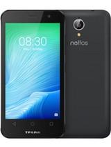 TpLink Neffos Y5L Price Features Compare