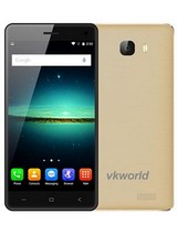 Vkworld G1  Price Features Compare