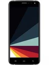 Vkworld S3 Price Features Compare