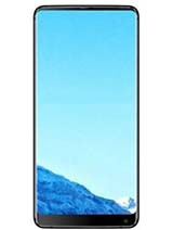 Vkworld S8 Price Features Compare