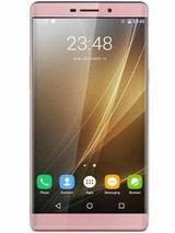 Vkworld T1 Plus Price Features Compare