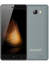Vkworld VKworld T5 SE Price Features Compare